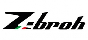 Zbroh